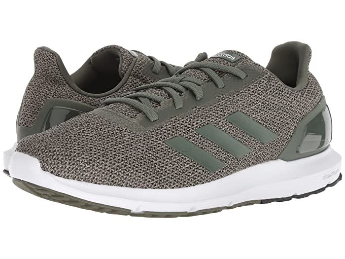 Adidas COSMIC 2 M Running Sneakers