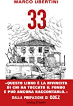 Scaricare Libri 33 PDF