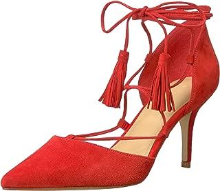 official photos 758ba f535c Amazon.com: red bottom shoes