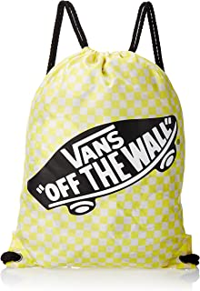 Vans Women Benched Bag Shoe Bag