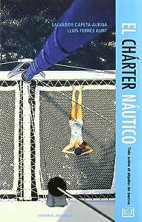 CHARTER NAUTICO,EL