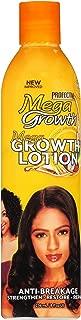 Profectiv Mega Growth Anti Breakage Lotion, 8 Ounce