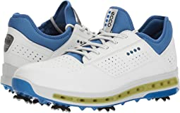ECCO Golf Cool 18 GTX