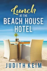 Lunch at The Beach House Hotel Kindle Edition
