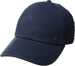 Marce Ball Cap