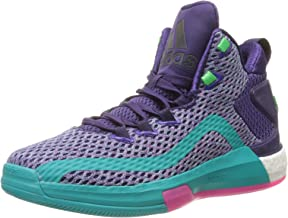 adidas j wall 2.0