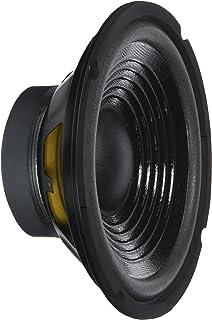 MHB-8 Haut-parleur Subwoofer 8 ohm 100 Watt