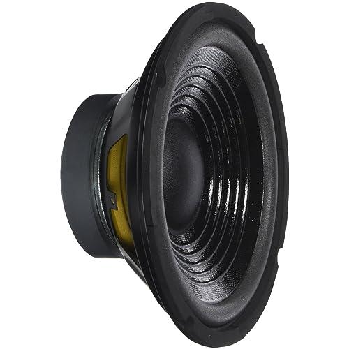 Lautsprecher Subwoofer MHB-8 8Ohm Woofer 100 Watt