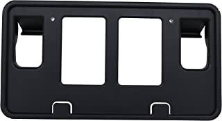 Genuine Ford 6L3Z-17A385-AAA License Plate Bracket