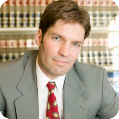 Guide to Legal Services and Finding Lawyers