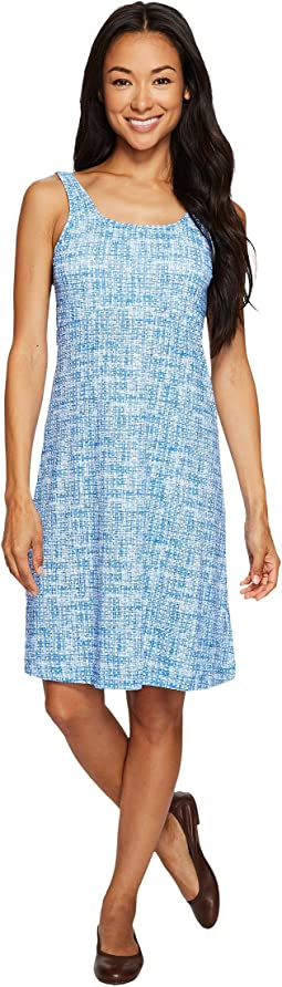 Columbia - Freezer™ III Dress