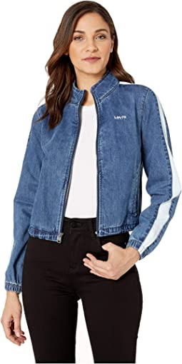 Lightweight Coaches Jacket