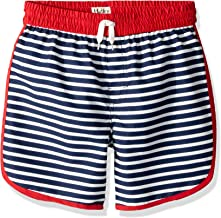Hatley Boys' Swim Shorts