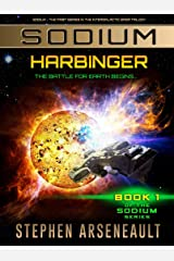 SODIUM Harbinger: (Book 1) Kindle Edition