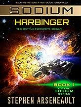 SODIUM Harbinger: (Book 1)