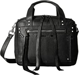 McQ - Medium Duffel