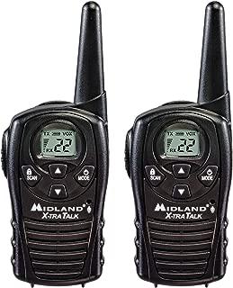 walkie talkie jack