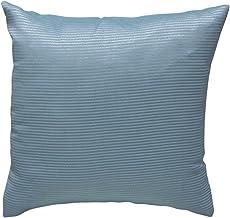 Decorative Cushion 500 Grams Size 45*45 cm, DSB-19