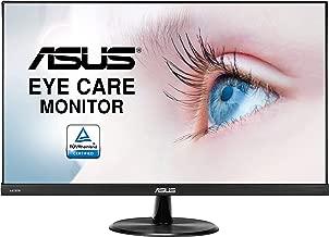 Asus VP239H-P 23