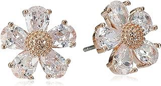 Best stud earrings online shopping Reviews