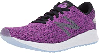 New Balance Women's Zante Pursuit V1 Fresh Foam Running Shoe
