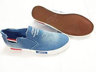 Shoeaholics Nitu 198