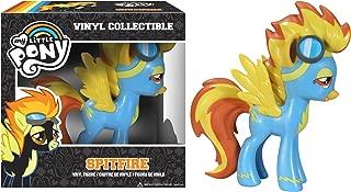 Funko My Little Pony: Spitfire Vinyl Figure
