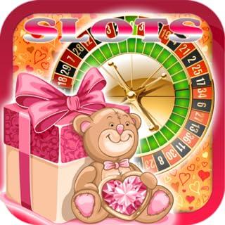 Slots Girl Gifts Amazing