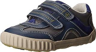 Stride Rite SRTech Gilmore Sneaker (Toddler)