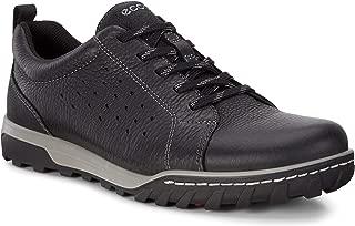 Suchergebnis auf für: ECCO Herren Schuhe