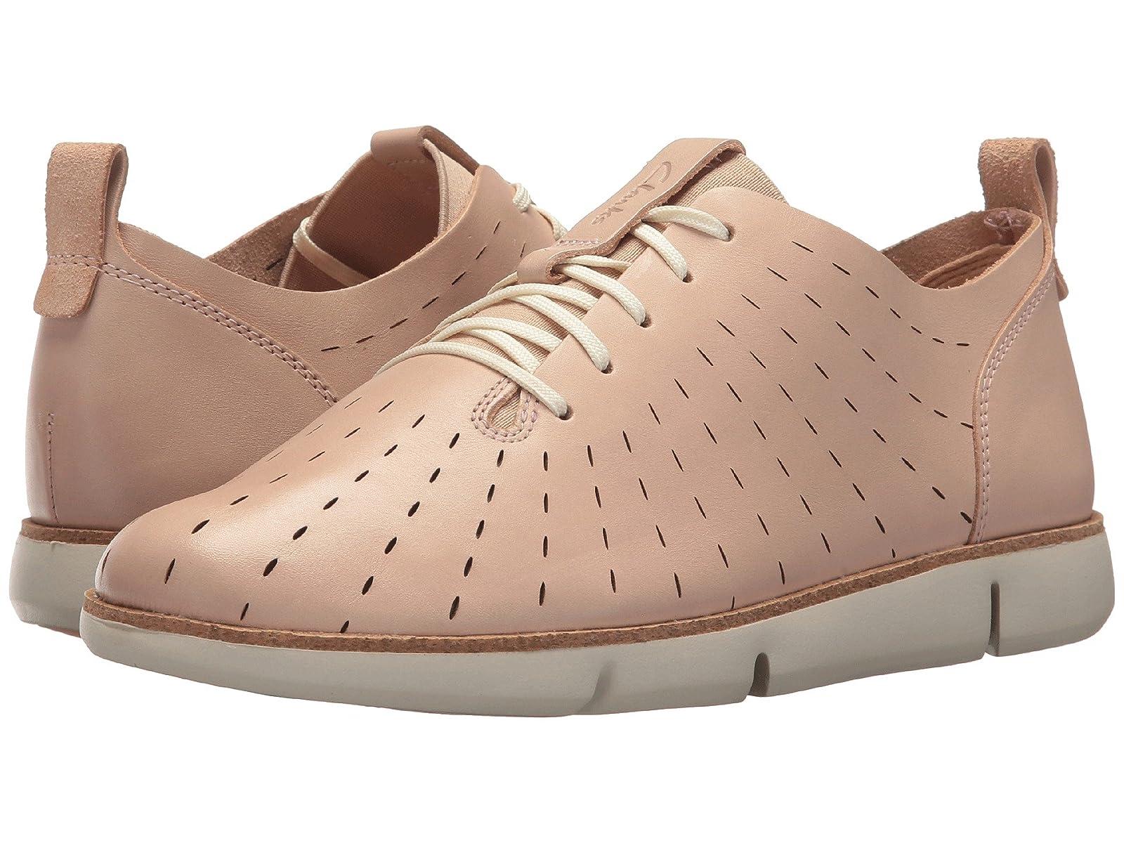 Men's/Women's:Clarks Tri Etch : List shoes of tidal shoes List 846d97