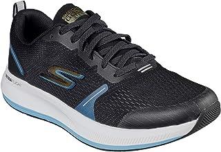 حذاء ركض رجالي للجري والمشي من Skechers Go Run Pulse