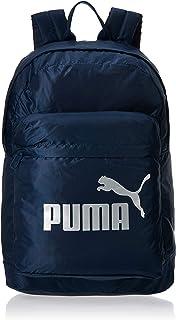 PUMA Unisex Puma Classic Backpack Backpack