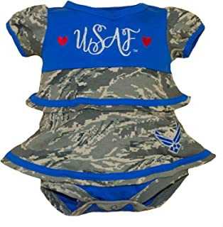 us air force baby clothes