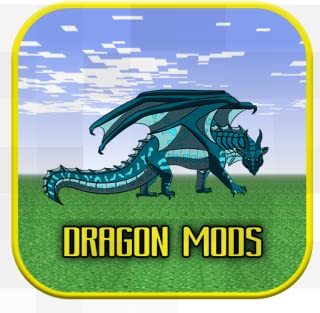 Dragon Addon For Minecraft PE