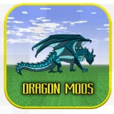Dragon Addon For Minecraft PE