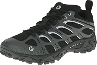 Men's Moab Edge Hiking Shoe