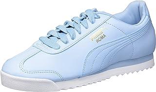 PUMA Roma Basic, Chaussures de Sport Homme