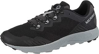 MERRELL Erkek FLUXION Spor Ayakkabılar