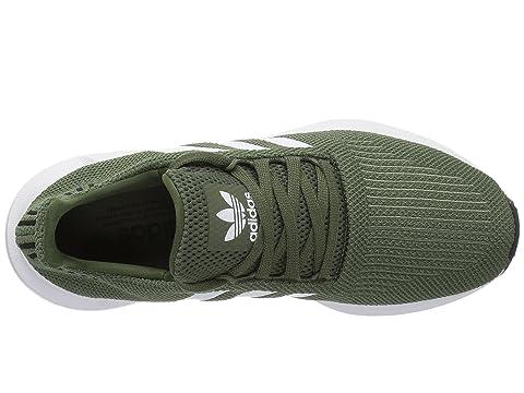 Pink Carbon Swift WhiteIcy Run Originals White Green 2 BlackBlack adidas Base White White W BlackVapor Green Grey fxvnwBSq