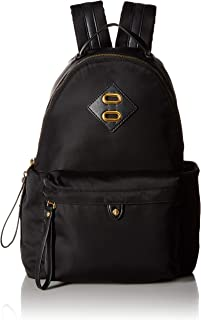 Anne Klein Jane Medium Backpack