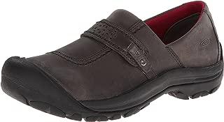 Best deals on keen shoes Reviews