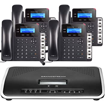 Amazon Com Business Phone System Starter Pack With Auto Attendant Voicemail Cell Remote Phone Extensions Call Recording Free Mission Machines Phone Service For 1 Year 4 Phone Bundle Electronics,American Design Furniture By Monroe Reviews