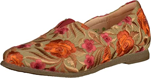 Derbies Chaussures Femmes Cc8c0dznn34976 Think 2 82037 Nouvelles ZiOXuPk