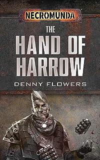 The Hand of Harrow (Necromunda)
