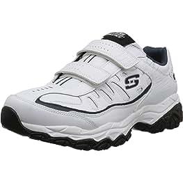 Amazon.com: velcro shoes