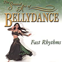 fast belly dance songs