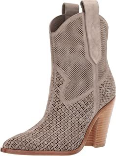 f5b5068f94263 Amazon.com: Beige - Boots / Shoes: Clothing, Shoes & Jewelry