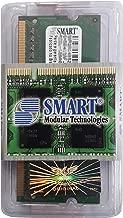 SAMSUNG 4GB RAM DDR4 PC4-2133P (PC4 17000) Laptop Notebook memory M471A5143DB0-CPB