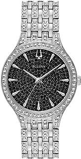 Bulova Dress Watch (Model: 96L273)